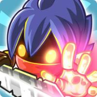 Wonder Blade v1.0.4 安卓版