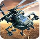 直升机空袭破解版v1.2.2