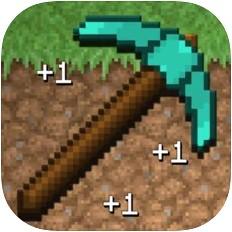pickcrafter內購破解版最新v5.9.22
