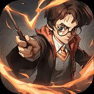 哈利波特魔法觉醒oppo版v1.20.202290