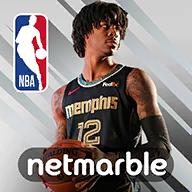 NBA球星无限技能版v1.6.1