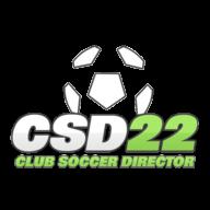 足球俱乐部经理2022破解版v1.2.4
