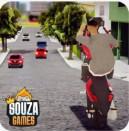 精英摩托车2游戏v5.8