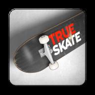 真实滑板游戏破解版v1.5.37
