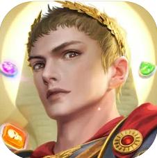 王國之爭游戲v3.0.24