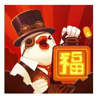 爆炒江湖国际版v1.10