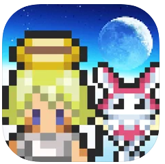 重生蛮荒行星 v1.4.2 安卓版