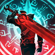 暗影骑士破解版v1.5.7