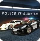 警察vs罪犯破解版v1.5.1