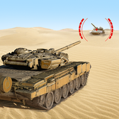 war machines v5.26.1 游戏