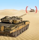 war machines v5.26.1 安卓版