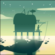 钓鱼生涯 v0.0.161 破解版