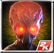 幽浮内部敌人破解版v1.7.0