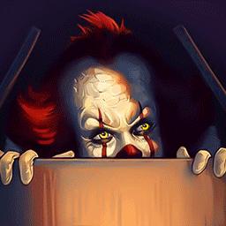谁是小丑游戏v2.0