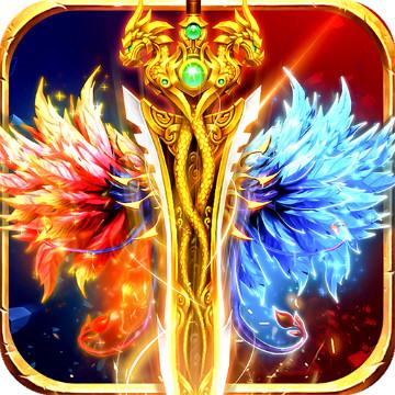 龙城秘境九游版v1.0.3
