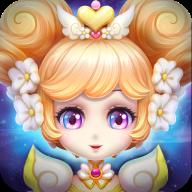 小花仙精灵乐园无限金币钻石版v1.3.2