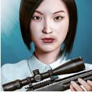 狙擊少女2021破解版v2.0.5