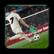 足球超级巨星修改版v0.0.97