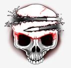 黎明狙擊手2破解版v1.3.4