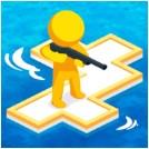 木筏生存战游戏v1.1.3