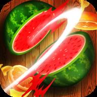 水果红包大作战红包版v1.0.2