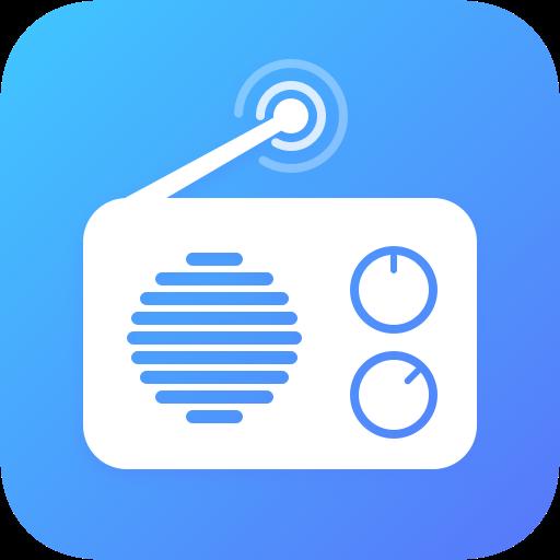 myradio最新版v1.0.82.0911
