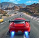 极速公路赛 v1.0.7 游戏
