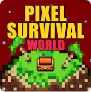 像素生存世界 v94 最新版下载安装
