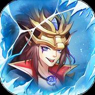 九州斩妖传手机版v1.0