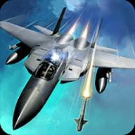 海陆空之战手游v1.0
