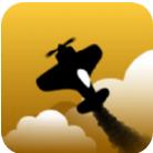 飞翔的弗洛格游戏v0.9.00