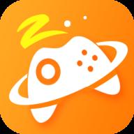 掌上乐园app下载安装v4.1.0