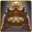 王的游戏破解版v2.1.0