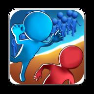 裂变大作战游戏安卓版v2.0