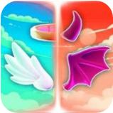 地狱勇士游戏v1.0