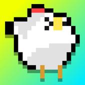 展翅飞翔游戏手机版v1.14