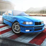 交通追逐者最新版v1.0