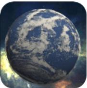垃圾破坏星球 v1.0 游戏