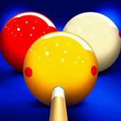 Carom Elite 3D v1.37.174 游戏安卓版