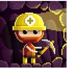 掘地英雄破解版v2.1.3
