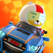 好友赛车双人版 v2.0.2 游戏