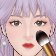 化妆大师游戏v1.0.2