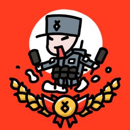 小士兵战争免广告版v1.02.15
