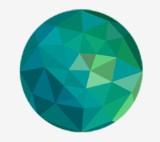 重力球破解版v1.0.11