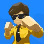 城市斗士街头乱斗游戏v1.3.0