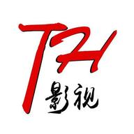 天寒影视app最新版v6.5.8