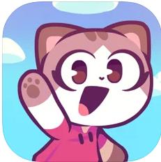 琪琪的假期手游v1.6.1