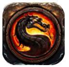 義戰龍城送兩萬充值版v1.0.0