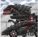 猎龙机甲 v1.0 最新版