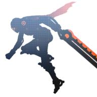机战地城游戏v0.1